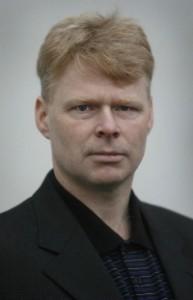 Sturla Jónsson